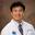 Dr. John Cheng