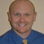Dr. Jared Dastrup