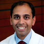 Dr. Ravi Chauhan