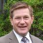 Dr. David Lemme