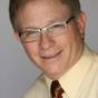 Dr. Jonathan Engel