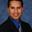 Dr. Vineet Choudhry