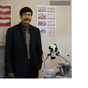 Dr. BHARAT RAKSHAK