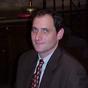 Dr. Isac Bloch