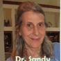 Dr. Sandra Pinkham