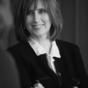 Dr. Jennifer Holtzman