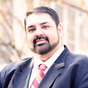 Dr. Khurram Khan