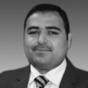 Dr. Shadi Abu Halimah