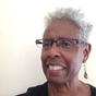 Dr. Theresa-Ann Clark