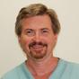 Dr. Dennis Kelley