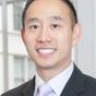 Dr. Stanley Siu
