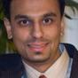 Dr. Deep Patel