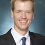 Dr. John McDonald