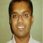 Dr. Vivek Prasad