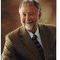 Dr. James Howe Fuller