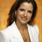 Dr. Yara Catoira Boyle