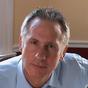 Dr. Denny Rodenberg