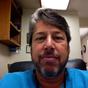 Dr. David Tambor