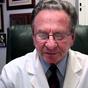 Dr. Clive Segil