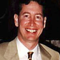 Dr. Stephen Friedman