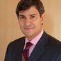 Dr. Andres Gantous