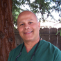 Dr. Charles Kattuah