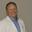 Dr. Gary Cesar