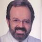 Dr. Paul Pyles