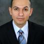 Dr. Tamer Elbaz