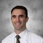 Dr. Paul Grutter