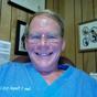 Dr. Steven J Harpole