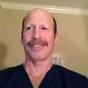 Dr. Randy Lisch
