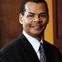 Dr. Titus Duncan