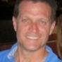 Dr. Armando De la Cabada