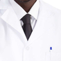 Dr. Charles Coleman