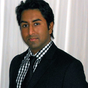 Dr. Giri Palani