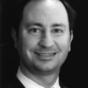 Dr. Joseph Fishkin