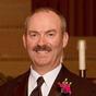Dr. Richard Fuller