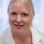 Dr. Melissa Haglund