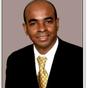 Dr. Jacques Kpodonu