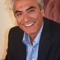 Dr. Antoine Chami