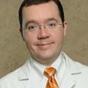 Dr. Bradley Thomas