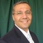 Dr. Jay Haddad