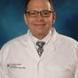 Dr. Jeffrey B Klein