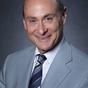 Dr. Seth Black