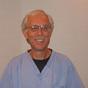 Dr. Daniel Rubenstein