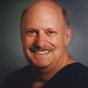 Dr. Frank Berman