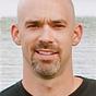 Dr. Eric Fugate