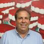 Dr. Richard Rosen