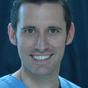 Dr. Justin Zumstein